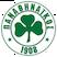 Panathinaikos FC Stats