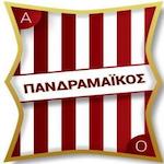 Pandramaikos logo