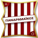 Pandramaikos Badge