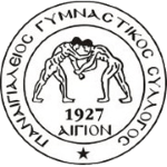 Panegialios FC Badge