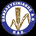 Panelefsiniakos AO Elefsinas FC Badge