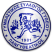 Pangytheatikos FC Logo