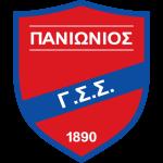 Panionios FC Badge