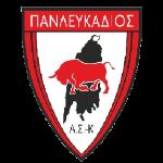 Panlefkadios FC