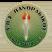 Panthiraikos FC Logo