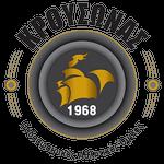 PAO Kroussonas - Gamma Ethniki Stats