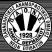 Paone Logo