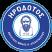 PAS Irodotos Nea Alikarnassos logo