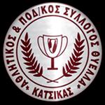 PAS Thyella Katsikas