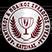 PAS Thyella Katsikas Logo