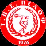 Pelopas Kiatou logo