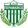 Peramaikos FC