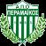 Peramaikos FC データ