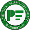 PFO Panopoulou FC