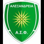 Philippos Alexandreia