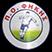 match - PO Fikis vs AO Sellana