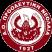 Proodeftiki FC Stats
