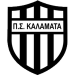 PS PAE Kalamata Badge