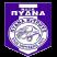 Pydna Kitros FC データ
