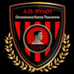 Pylou AO Tsiklitiras