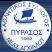 Pyrasos Nea Anchialos FC データ