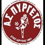 Pyrgetos FC