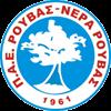 Rouvas FC