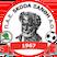 Skoda Xanthi FC Stats