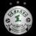 Souli Paramythia FC İstatistikler