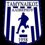 Tamyniakos FC