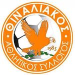 Thinaliakos FC