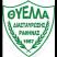 Thyella Diastavroseos Rafinas FC Stats
