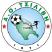 Tsilivi FC Stats