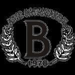 Vataniakos FC Badge