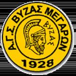 Vyzas FC Badge