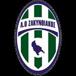 Zakynthiakos FC Badge