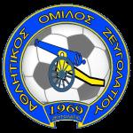 Zevgolateio FC logo
