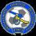 Zevgolateio FC データ