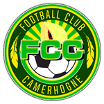 FC Camerhogne
