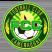 FC Camerhogne Stats