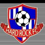 Hard Rock FC