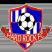 Hard Rock FC Stats