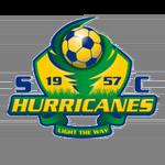 Hurricanes SC