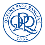 Corner Stats for Queens Park Rangers FC