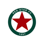 ASC Red Star de Pointe-à-Pitre