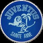 ASG Juventus de Sainte-Anne