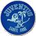 ASG Juventus de Sainte-Anne Stats