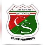 Club Sport Saint-François
