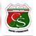 Club Sport Saint-François Stats