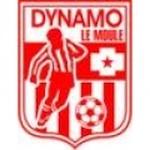 Dynamo Le Moule